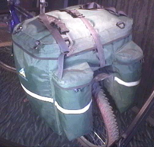 выкройки рюкзаков - Сумки.