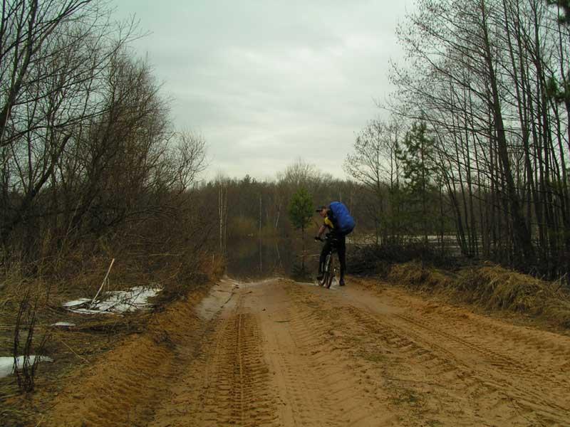 http://www.realbiker.ru/Travels/2005-04-16-17/shved564.jpg