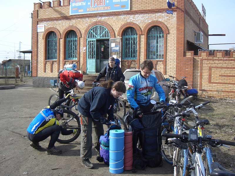 http://www.realbiker.ru/Travels/2005-04-16-17/zooh0780.jpg