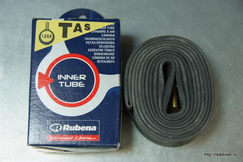Тест самоклеющихся заплаток для велокамер 2011-05-glueless_self_adhesive_patches-3-rubena_inner_tube