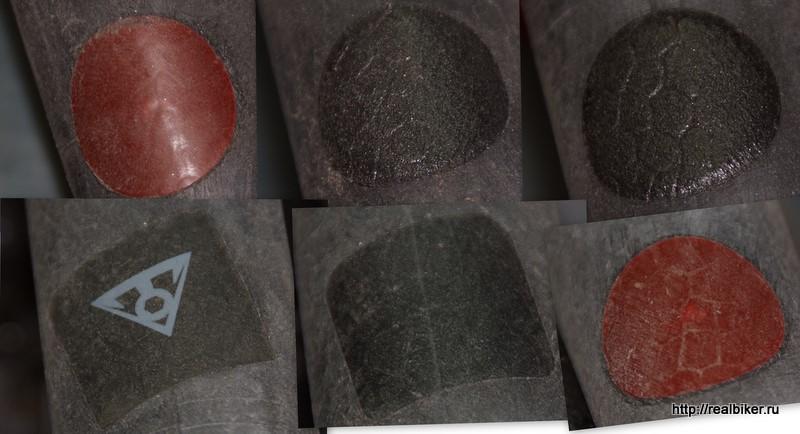 Тест самоклеющихся заплаток для велокамер 2011-05-glueless_self_adhesive_patches-clean-result