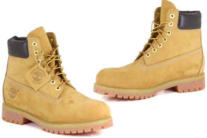 Как Почистить Желтые Замшевые Ботинки